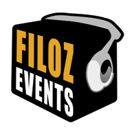 Filoz Events